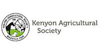 Kenyon Agricultural Society
