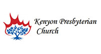 Kenyon Presbyterian Church