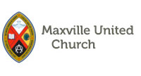 Maxville United Church