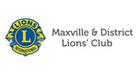 Maxville & District Lions' Club