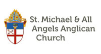 St. Michael & All Angels Anglican Church