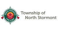 Township of North Stormont